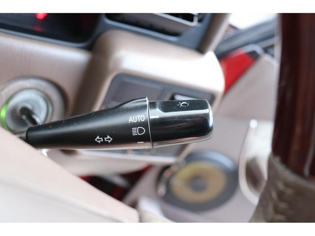 「トヨタ」「ランドクルーザー80」「SUV・クロカン」「福岡県」の中古車17