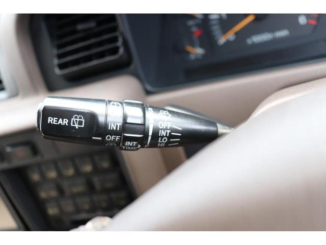 「トヨタ」「ランドクルーザー80」「SUV・クロカン」「福岡県」の中古車18