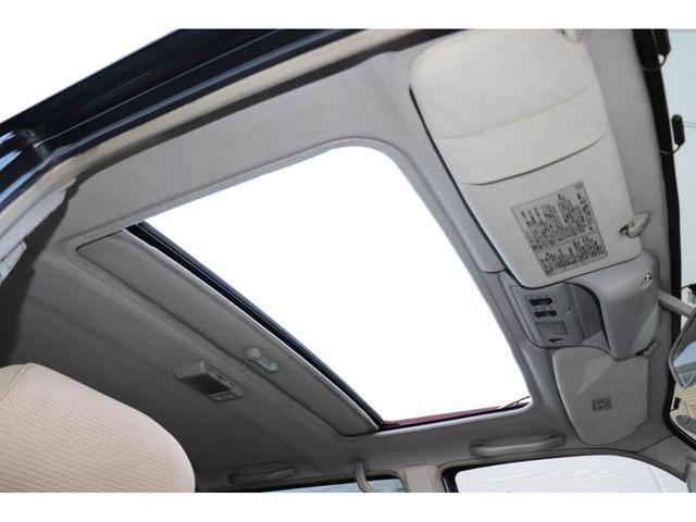 「トヨタ」「ランドクルーザー80」「SUV・クロカン」「福岡県」の中古車24