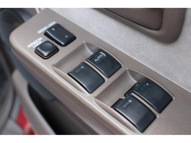 「トヨタ」「ランドクルーザー80」「SUV・クロカン」「福岡県」の中古車26
