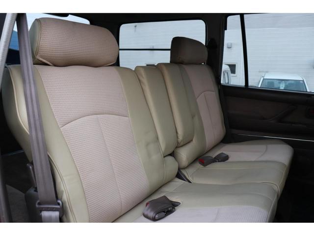 「トヨタ」「ランドクルーザー80」「SUV・クロカン」「福岡県」の中古車27
