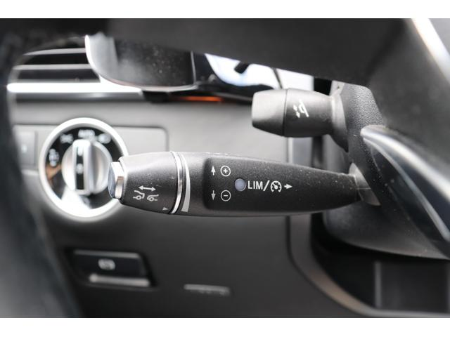 GLE63 S 4マチック クーペ 360°カメラ 電動サンルーフ 本革シート COMANDシステム 電動リアゲート ブラインドスポットモニター 22インチアルミホイール シートメモリー スペアキー アダプティブクルーズコントロール(11枚目)
