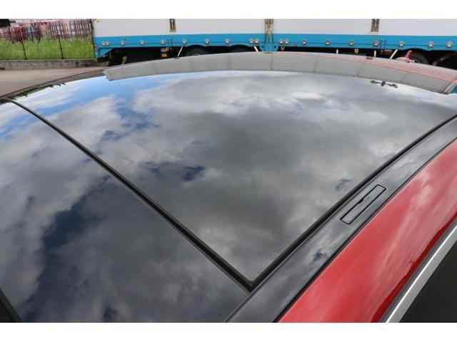 GLE63 S 4マチック クーペ 360°カメラ 電動サンルーフ 本革シート COMANDシステム 電動リアゲート ブラインドスポットモニター 22インチアルミホイール シートメモリー スペアキー アダプティブクルーズコントロール(14枚目)