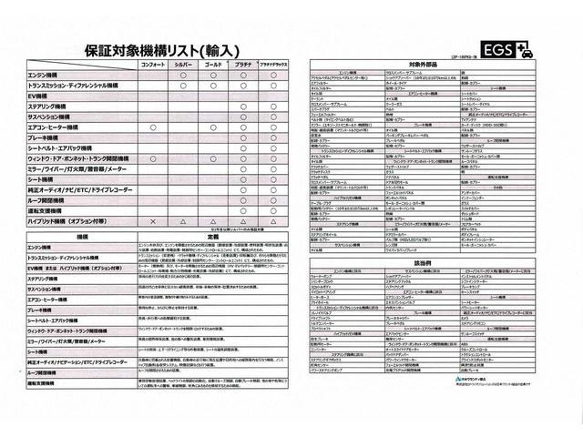 全低床 平ボディ 社外ナビ テレビ ETC キーレス 革調(49枚目)