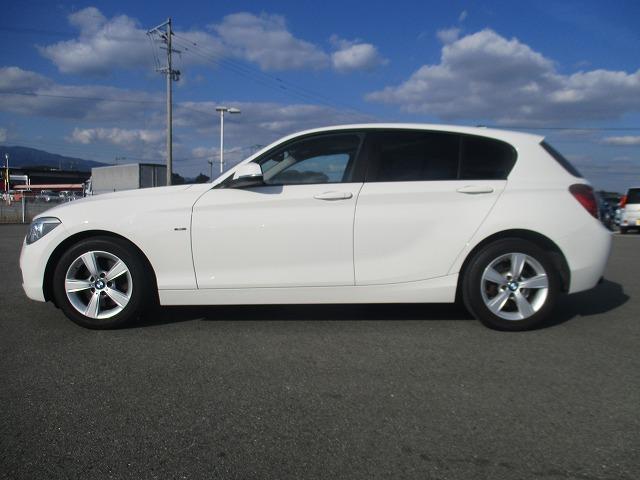 BMW BMW 116iスポーツ