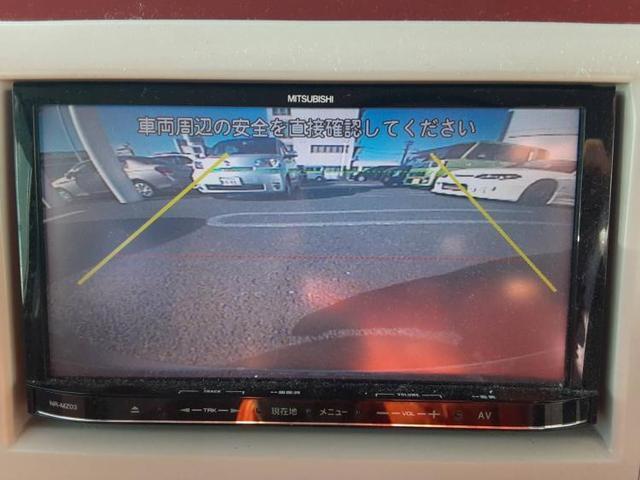 X 社外SDナビ ワンセグTV Bluetooth HID(10枚目)