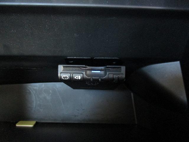 「ホンダ」「N-BOX」「コンパクトカー」「佐賀県」の中古車16