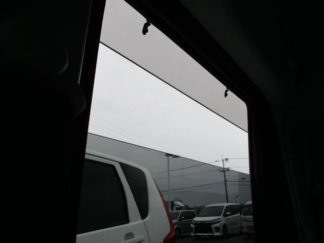 X SAIII 届出済み未使用車 ワンタッチ両側電動ドア(15枚目)