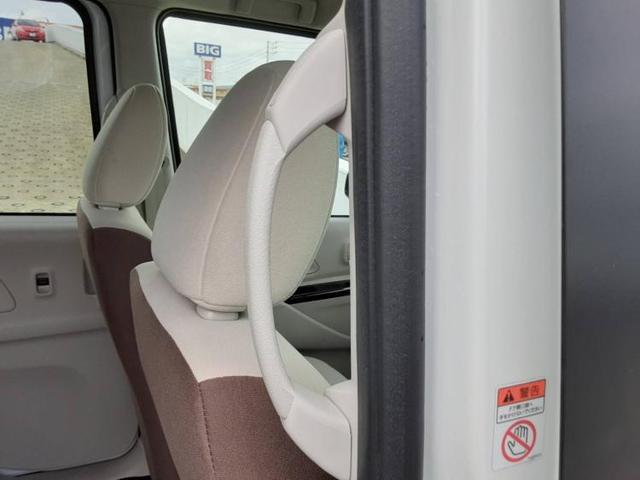 S 修復歴無 アイドリングストップシステムパワーウインドウキーレスエントリースライドドア両側マニュアルエアコンフロントシート形状ベンチシート2列目シート形状分割可倒パワーステアリング禁煙車(17枚目)