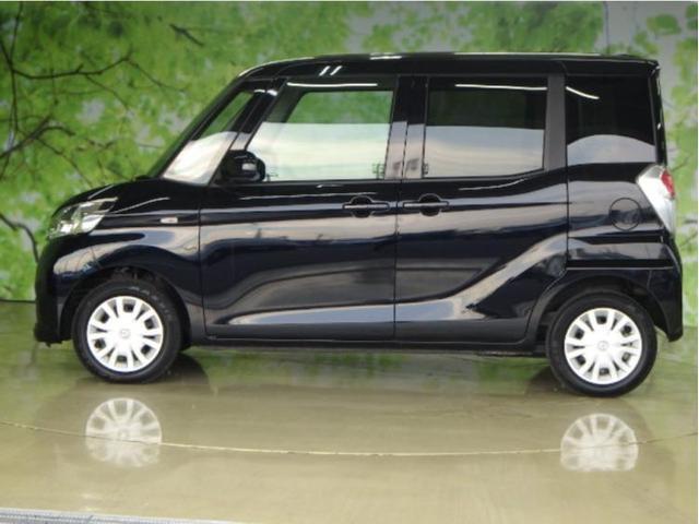 S ヘッドランプ種類 アイドリングストップシステム パワーウインドウキーレスエントリー マニュアルエアコン フロントシート形状ベンチシート2列目シート形状分割可倒 エアバッグ 運転席(2枚目)
