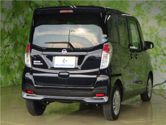 S ヘッドランプ種類 アイドリングストップシステム パワーウインドウキーレスエントリー マニュアルエアコン フロントシート形状ベンチシート2列目シート形状分割可倒 エアバッグ 運転席(3枚目)