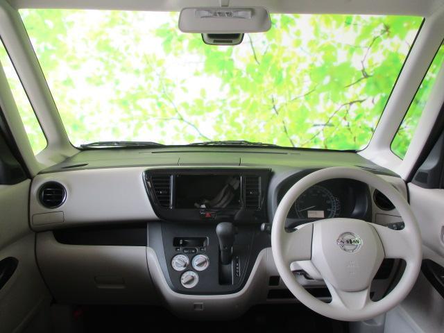 S ヘッドランプ種類 アイドリングストップシステム パワーウインドウキーレスエントリー マニュアルエアコン フロントシート形状ベンチシート2列目シート形状分割可倒 エアバッグ 運転席(4枚目)