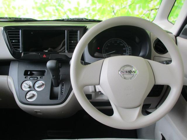 S ヘッドランプ種類 アイドリングストップシステム パワーウインドウキーレスエントリー マニュアルエアコン フロントシート形状ベンチシート2列目シート形状分割可倒 エアバッグ 運転席(5枚目)