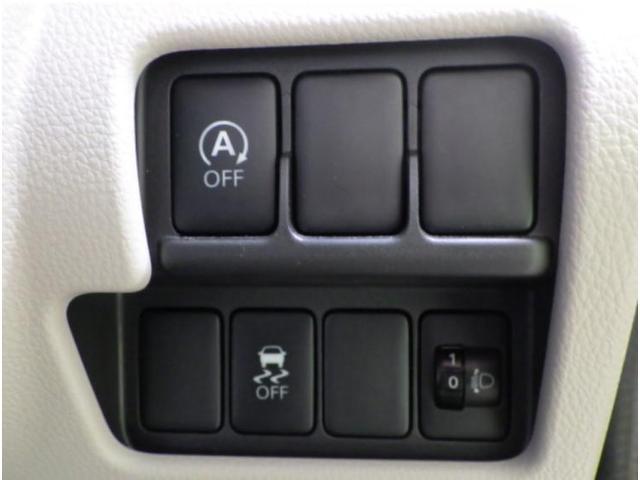 S ヘッドランプ種類 アイドリングストップシステム パワーウインドウキーレスエントリー マニュアルエアコン フロントシート形状ベンチシート2列目シート形状分割可倒 エアバッグ 運転席(11枚目)