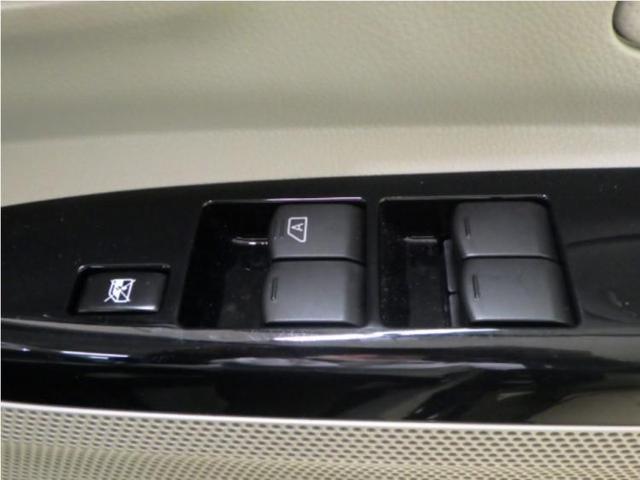 S アイドリングストップシステム パワーウインドウ キーレスエントリーマニュアルエアコンフロントシート形状ベンチシート 2列目シート形状分割可倒 パワーステアリング ワンオーナー 取扱説明書・保証書(14枚目)
