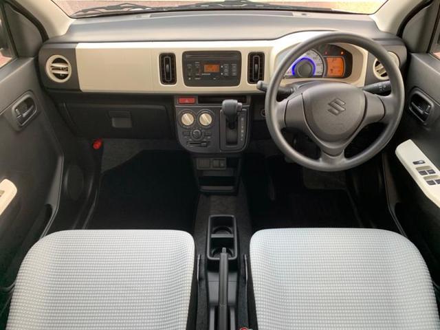 L 駆動FF アイドリングストップシステム パワーウインドウキーレスエントリー マニュアルエアコン シートヒーター 前席2列目シート形状一体可倒パワーステアリング取扱説明書・保証書ユーザー買取車(4枚目)