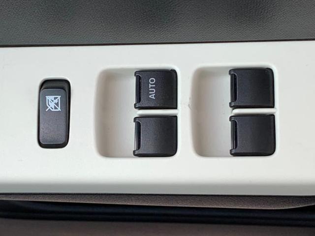 L 駆動FF アイドリングストップシステム パワーウインドウキーレスエントリー マニュアルエアコン シートヒーター 前席2列目シート形状一体可倒パワーステアリング取扱説明書・保証書ユーザー買取車(13枚目)