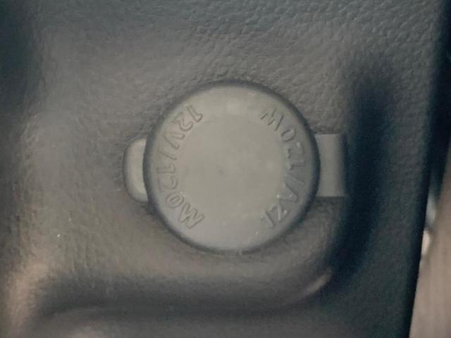 L 駆動FF アイドリングストップシステム パワーウインドウキーレスエントリー マニュアルエアコン シートヒーター 前席2列目シート形状一体可倒パワーステアリング取扱説明書・保証書ユーザー買取車(14枚目)