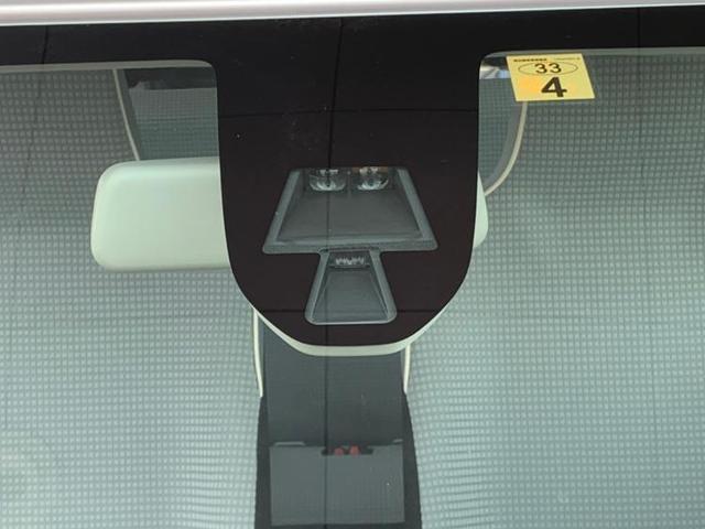 L 駆動FF アイドリングストップシステム パワーウインドウキーレスエントリー マニュアルエアコン シートヒーター 前席2列目シート形状一体可倒パワーステアリング取扱説明書・保証書ユーザー買取車(15枚目)