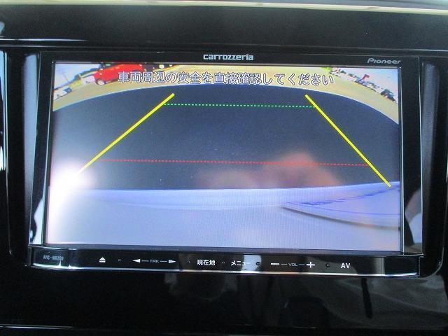 アエラス プレミアム 衝突安全装置 車線逸脱防止支援システム 横滑り防止装置 盗難防止システム ETC フリップダウンモニター サンルーフ ワンオーナー EBD付ABS アルミホイール ヘッドランプLED(11枚目)
