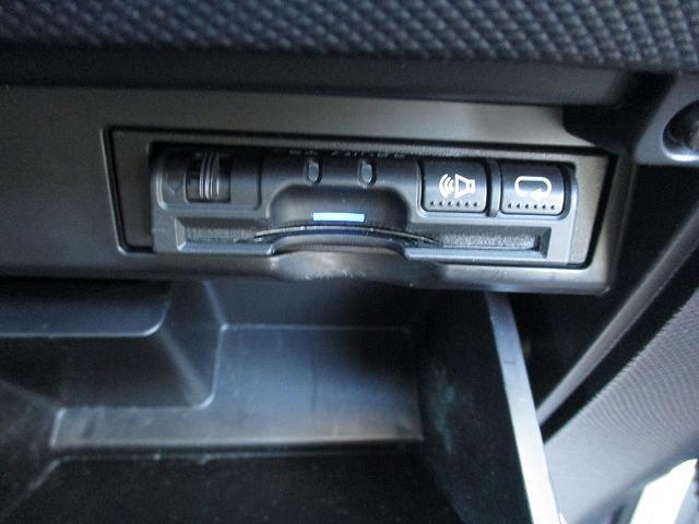 アエラス プレミアム 衝突安全装置 車線逸脱防止支援システム 横滑り防止装置 盗難防止システム ETC フリップダウンモニター サンルーフ ワンオーナー EBD付ABS アルミホイール ヘッドランプLED(14枚目)