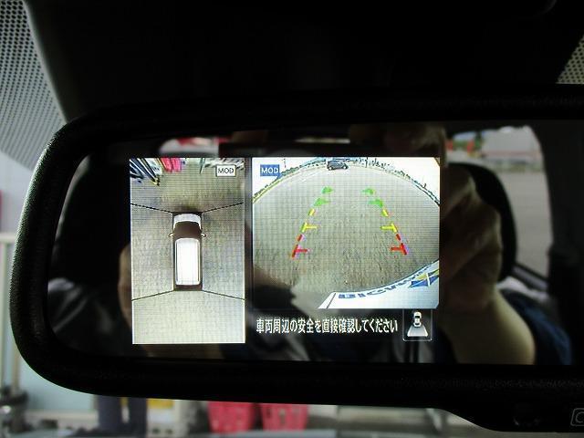 ハイウェイスター X プロパイロットエディション AWヘッドランプLEDアイドリングストップパワーウインドウキーレスオートエアコンフロントベンチシート2列目分割可倒パワステ パーキングアシスト 衝突安全ボディ 全方位モニター(11枚目)