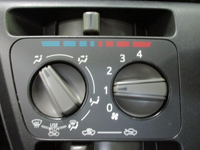 L SAIII ヘッドランプ アイドリングストップ エアバッグ 修復歴無 衝突安全装置 車線逸脱防止支援システム 横滑り防止装置 センサー パーキングアシスト アクセサリーソケット(11枚目)