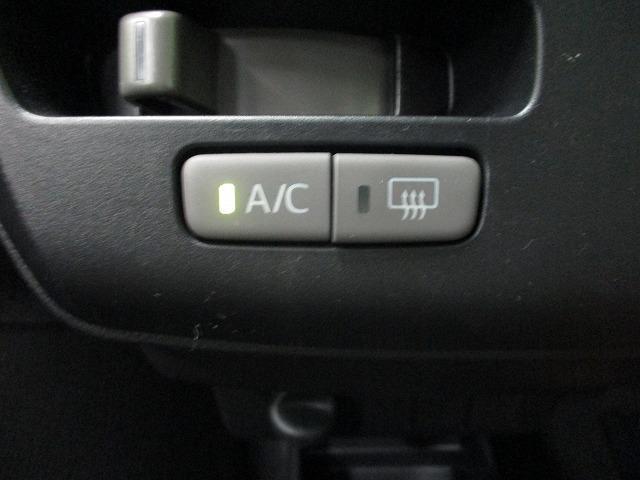 L SAIII ヘッドランプ アイドリングストップ エアバッグ 修復歴無 衝突安全装置 車線逸脱防止支援システム 横滑り防止装置 センサー パーキングアシスト アクセサリーソケット(16枚目)
