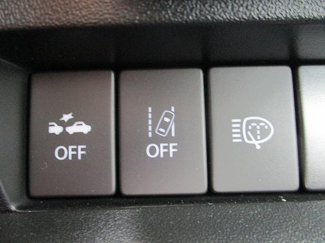 JC 4WD ヘッドランプLED シートヒーター前席 衝突安全装置 車線逸脱防止支援システム 横滑り防止装置 盗難防止システム 衝突安全ボディ センサー ETC セキュリティアラーム パワードアロック(10枚目)