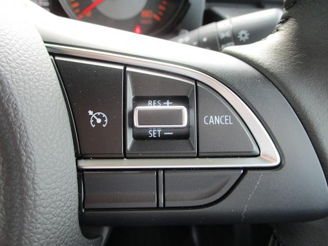 JC 4WD ヘッドランプLED シートヒーター前席 衝突安全装置 車線逸脱防止支援システム 横滑り防止装置 盗難防止システム 衝突安全ボディ センサー ETC セキュリティアラーム パワードアロック(11枚目)