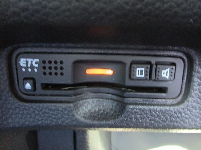 G・Lターボホンダセンシング アイドリングストップ ベンチシート 2列目シート形状分割可倒 フルエアロ ターボ 取扱説明書・保証書 衝突安全装置 車線逸脱防止支援システム 横滑り防止装置 盗難防止システム センサー ETC(14枚目)