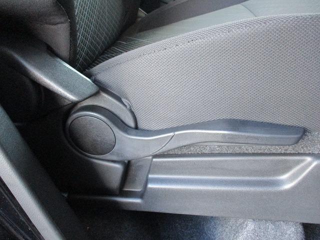 ハイブリッドSV アイドリングストップ スライドドア両側電動 シートヒーター前席 衝突被害軽減ブレーキ 車線逸脱防止支援システム 盗難防止システム 衝突安全ボディ クルーズコントロールブレーキ制御付 全方位モニター(14枚目)