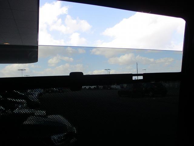 ハイブリッドSV アイドリングストップ スライドドア両側電動 シートヒーター前席 衝突被害軽減ブレーキ 車線逸脱防止支援システム 盗難防止システム 衝突安全ボディ クルーズコントロールブレーキ制御付 全方位モニター(16枚目)