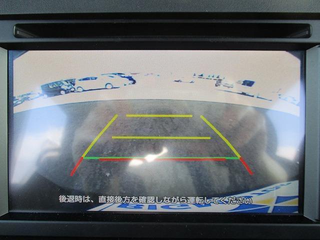 カスタムRS 両側電動スライドドア シート ハーフレザー バックモニター ターボ 衝突安全ボディ エンジンスタートボタン 衝突安全装置 車線逸脱防止支援システム EBD付ABS 横滑り防止装置 修復歴無(10枚目)