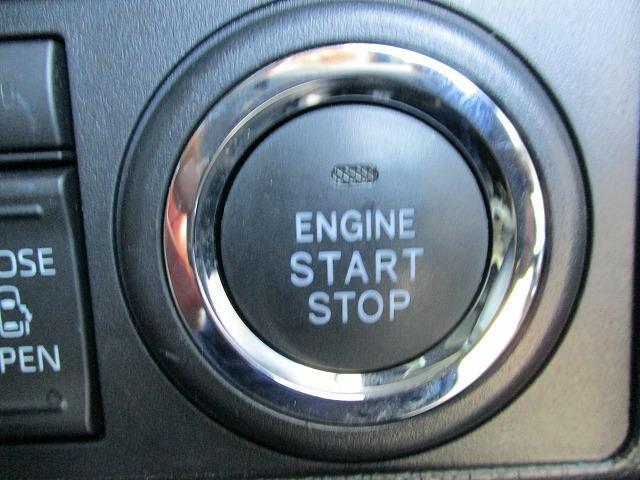 カスタムRS 両側電動スライドドア シート ハーフレザー バックモニター ターボ 衝突安全ボディ エンジンスタートボタン 衝突安全装置 車線逸脱防止支援システム EBD付ABS 横滑り防止装置 修復歴無(15枚目)