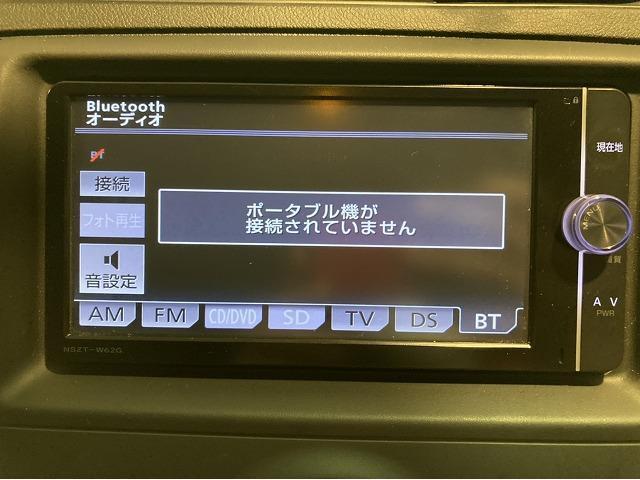 「トヨタ」「マークX」「セダン」「佐賀県」の中古車10