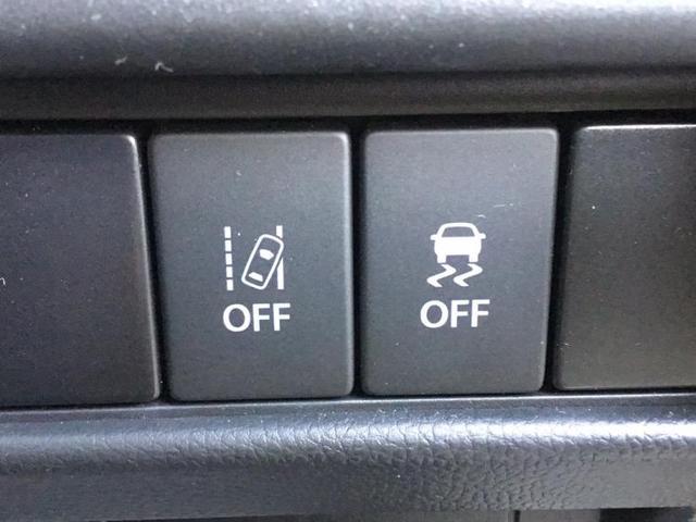 FZ セーフティ/プッシュスタート LEDヘッドランプ 盗難防止装置 アイドリングストップ シートヒーター(10枚目)