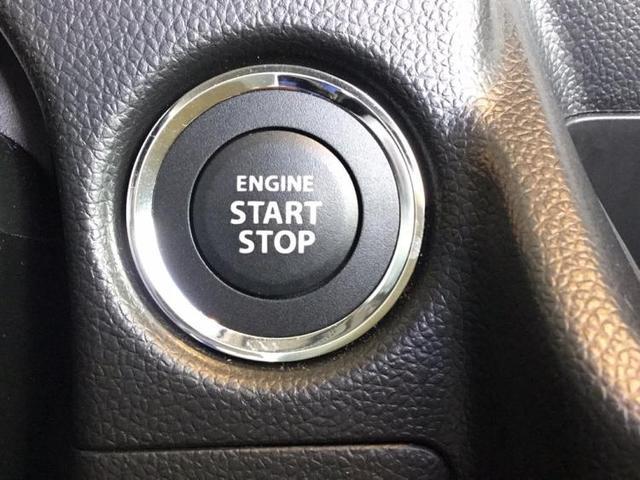FZ セーフティ/プッシュスタート LEDヘッドランプ 盗難防止装置 アイドリングストップ シートヒーター(15枚目)