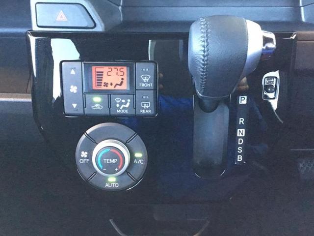 GターボリミテッドSA3 パノラマ/両側電動スライド/LED ターボ 登録/届出済未使用車 LEDヘッドランプ レーンアシスト パークアシスト 盗難防止装置 アイドリングストップ オートマチックハイビーム オートライト(9枚目)