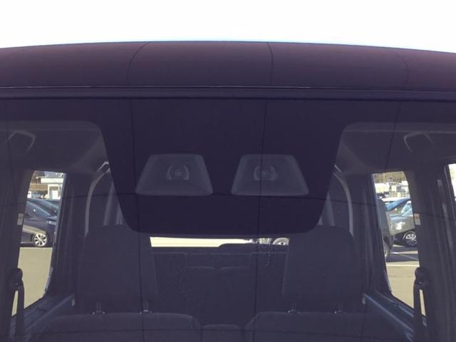 GターボリミテッドSA3 パノラマ/両側電動スライド/LED ターボ 登録/届出済未使用車 LEDヘッドランプ レーンアシスト パークアシスト 盗難防止装置 アイドリングストップ オートマチックハイビーム オートライト(14枚目)