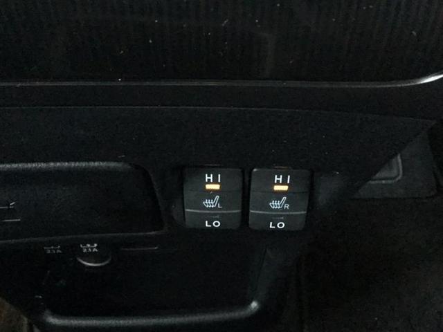 Giプレミアムパッケージ プリクラッシュセーフティS・両電/7人乗り 両側電動スライド LEDヘッドランプ 禁煙車 レーンアシスト ETC 盗難防止装置 アイドリングストップ シートヒーター オートライト(15枚目)