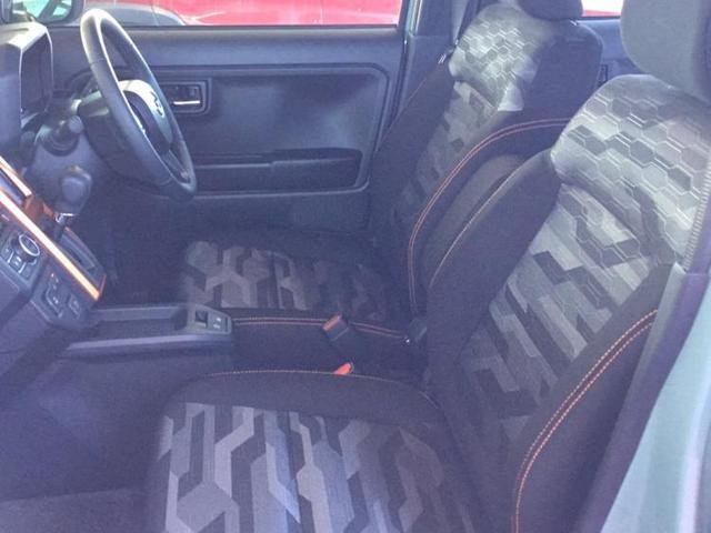 Gターボ ガラスルーフ/衝突被害軽減ブレーキ/ヘッドランプ LED/EBD付ABS/横滑り防止装置/アイドリングストップ/クルーズコントロール/バックモニター/ターボ/エアバッグ 運転席/エアバッグ 助手席(6枚目)