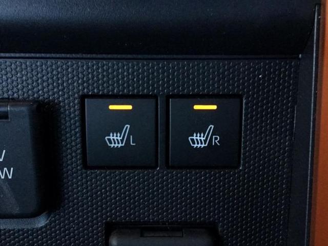 Gターボ ガラスルーフ/衝突被害軽減ブレーキ/ヘッドランプ LED/EBD付ABS/横滑り防止装置/アイドリングストップ/クルーズコントロール/バックモニター/ターボ/エアバッグ 運転席/エアバッグ 助手席(11枚目)