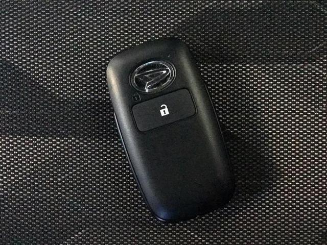 Gターボ ガラスルーフ/衝突被害軽減ブレーキ/ヘッドランプ LED/EBD付ABS/横滑り防止装置/アイドリングストップ/クルーズコントロール/バックモニター/ターボ/エアバッグ 運転席/エアバッグ 助手席(13枚目)