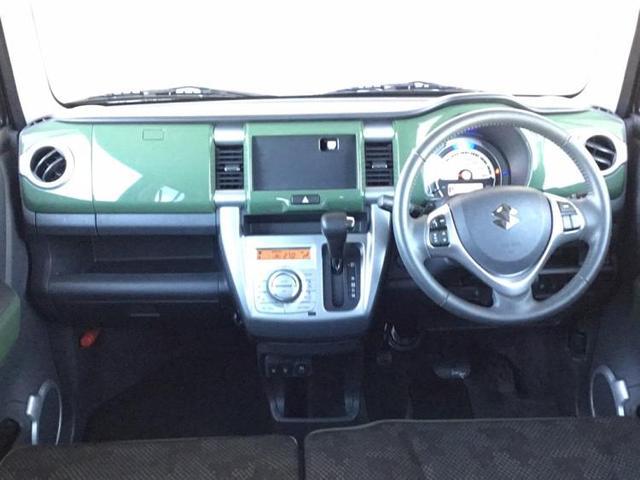 Jターボ 全方位/LED/シートヒーター ターボ オートクルーズコントロール HIDヘッドライト レーンアシスト 盗難防止装置 アイドリングストップ オートライト(4枚目)
