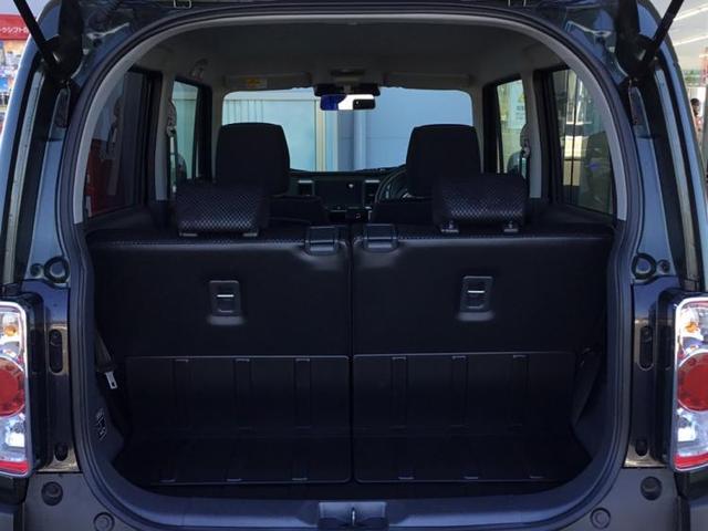 Jターボ 全方位/LED/シートヒーター ターボ オートクルーズコントロール HIDヘッドライト レーンアシスト 盗難防止装置 アイドリングストップ オートライト(8枚目)