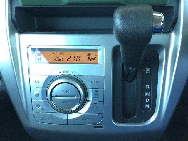 Jターボ 全方位/LED/シートヒーター ターボ オートクルーズコントロール HIDヘッドライト レーンアシスト 盗難防止装置 アイドリングストップ オートライト(9枚目)