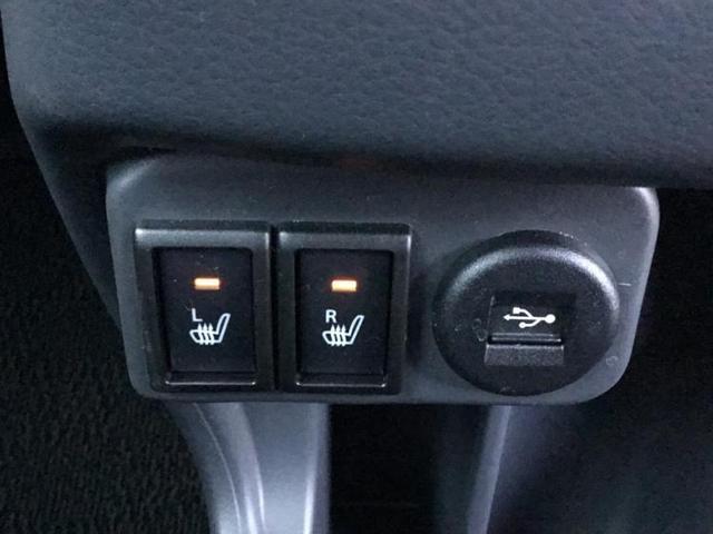 Jターボ 全方位/LED/シートヒーター ターボ オートクルーズコントロール HIDヘッドライト レーンアシスト 盗難防止装置 アイドリングストップ オートライト(11枚目)
