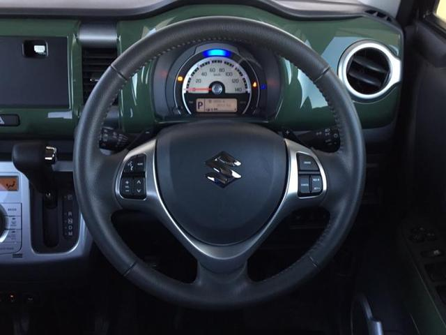 Jターボ 全方位/LED/シートヒーター ターボ オートクルーズコントロール HIDヘッドライト レーンアシスト 盗難防止装置 アイドリングストップ オートライト(12枚目)