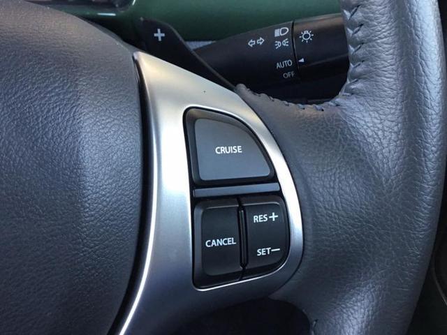 Jターボ 全方位/LED/シートヒーター ターボ オートクルーズコントロール HIDヘッドライト レーンアシスト 盗難防止装置 アイドリングストップ オートライト(14枚目)